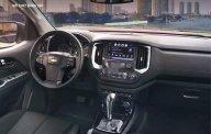 Cần bán xe Chevrolet Colorado đời 2019 giá 709 triệu tại Tp.HCM