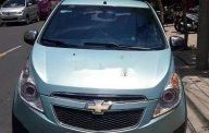 Chính chủ một đời chủ bán Chevrolet Spark 2013 giá 210 triệu tại Lâm Đồng