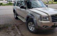 Bán Ford Everest năm sản xuất 2008 giá 319 triệu tại Đồng Nai