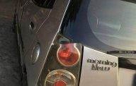 Cần bán lại xe Kia Morning đời 2011 số sàn giá 178 triệu tại Thái Bình