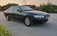 Cần bán Toyota Camry đời 1998, xe nhập giá 203 triệu tại Hà Nội