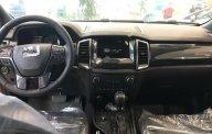 Bán Ford Ranger năm 2019, xe nhập giá 855 triệu tại Hà Nội