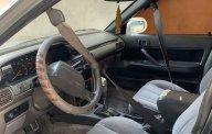 Bán ô tô Toyota Camry đời 1991, nhập khẩu chính hãng giá 75 triệu tại Tây Ninh