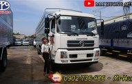 Công ty bán lô xe Dongfeng B180, xe nhập 2019-máy cummins, giá cực tốt  giá 920 triệu tại Cần Thơ