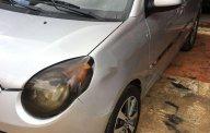 Bán ô tô Kia Morning MT sản xuất 2011 giá 145 triệu tại Đắk Lắk