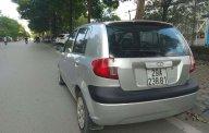 Bán Hyundai Getz MT sản xuất 2010, nhập khẩu nguyên chiếc chính chủ, giá tốt giá 170 triệu tại Hà Nội