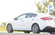 Cần bán xe Kia K3 sản xuất 2015, xe còn nguyên bản giá 520 triệu tại Đà Nẵng