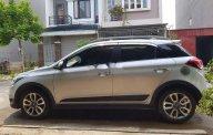 Cần bán Hyundai i20 Active AT đời 2016, màu bạc, xe nhập giá 519 triệu tại Hà Nội