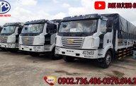 Công ty bán lô xe Faw 7T3 thùng dài 9m7- xe nhập 3 cục, cập nhật liên tục giá 925 triệu tại Đồng Nai