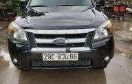 Cần bán Ford Ranger năm sản xuất 2010, xe nhập giá 252 triệu tại Hà Nội