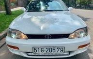 Bán xe Toyota Camry năm 1999, giá chỉ 188 triệu, còn nguyên bản giá 188 triệu tại Tp.HCM