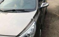 Bán Hyundai Accent MT đời 2013, nhập khẩu nguyên chiếc giá 370 triệu tại Bình Dương