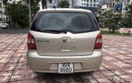 Bán Nissan Grand livina 1.8AT đời 2010, giá tốt giá 346 triệu tại Hà Nội