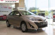 Mua vios đến Toyota Hà Đông nhận ưu đãi khủng tháng 11 mừng sinh nhật giá 606 triệu tại Hà Nội