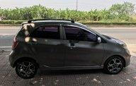 Cần bán lại xe Kia Morning AT sản xuất năm 2011, nhập khẩu  giá 325 triệu tại Vĩnh Phúc