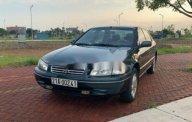 Bán Toyota Camry 3.0 MT năm 2001, giá tốt giá 215 triệu tại Tp.HCM