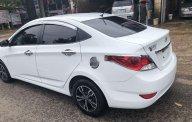 Bán Hyundai Accent sản xuất 2013, xe nguyên bản giá 410 triệu tại Đắk Lắk