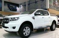 Mua xe Ford Ranger XLT giảm tiền mặt 30tr tặng phụ kiện hấp dẫn giá 749 triệu tại Tp.HCM