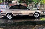 Bán ô tô BMW 3 Series đời 2004, nhập khẩu nguyên chiếc, giá tốt giá 220 triệu tại Đà Nẵng