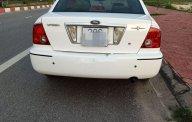 Bán xe Ford Laser đời 2003 xe gia đình, giá 160tr, xe nguyên bản giá 160 triệu tại Phú Thọ