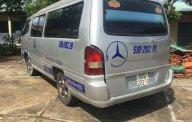 Bán ô tô Mercedes năm 2002, xe nhập khẩu chính hãng giá 85 triệu tại Đồng Nai