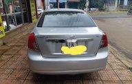 Bán xe Daewoo Lacetti MT đời 2005, nhập khẩu nguyên chiếc, giá tốt giá 135 triệu tại Đắk Lắk