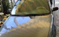 Bán Toyota Corolla năm sản xuất 1996, xe đẹp, máy móc êm ru giá 145 triệu tại Bình Dương