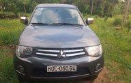 Bán xe Mitsubishi Triton năm sản xuất 2011, nhập khẩu giá tốt giá 285 triệu tại Đồng Nai