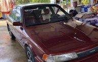 Bán ô tô Toyota Camry sản xuất 1989, xe nhập chính hãng giá 73 triệu tại Tây Ninh