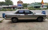 Cần bán xe Toyota Camry đời 1986, màu bạc, nhập khẩu, giá 45tr giá 45 triệu tại Bình Dương