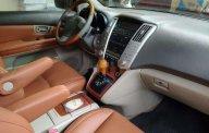 Bán Lexus RX đời 2005, nhập khẩu nguyên chiếc chính hãng giá 235 triệu tại Hà Nội