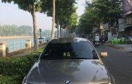 Cần bán lại xe BMW 3 Series đời 2005, xe nhập còn mới, giá tốt giá 298 triệu tại Tiền Giang