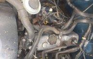 Bán xe Toyota Zace Gl năm 2005, màu xanh lục giá 175 triệu tại Cao Bằng