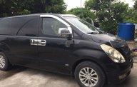 Chính chủ bán Hyundai Grand Starex đời 2007, xe nhập giá 350 triệu tại Nam Định