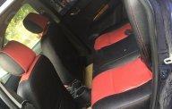Bán ô tô Hyundai Getz đời 2010, màu đen, nhập khẩu nguyên chiếc, giá chỉ 176 triệu giá 176 triệu tại Nam Định