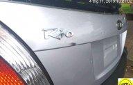 Cần bán Kia Rio đời 2008, màu bạc, nhập khẩu Hàn Quốc chính chủ giá 250 triệu tại Đồng Nai