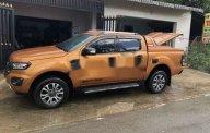 Cần bán Ford Ranger đời 2019, nhập khẩu nguyên chiếc, chính chủ giá 800 triệu tại Bình Phước
