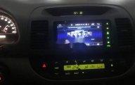 Bán Toyota Camry 3.0 V6 đời 2003 giá 355 triệu tại Tp.HCM