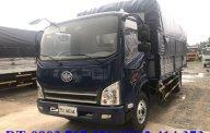 Bán xe tải Faw 7T3 - 7300kg động cơ Hyundai D4DB HP130 giá tốt, giao xe ngay giá 625 triệu tại Cần Thơ
