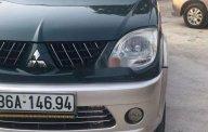 Cần bán xe Mitsubishi Jolie MT đời 2005, nhập khẩu giá 145 triệu tại Thanh Hóa