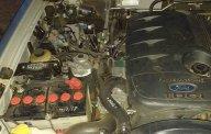 Xe Ford Ranger sản xuất 2012, màu bạc, nhập khẩu xe gia đình, giá chỉ 390 triệu giá 390 triệu tại Đắk Lắk