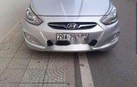 Bán Hyundai Accent 2011, màu bạc, nhập khẩu, giá tốt giá 315 triệu tại Hà Nội