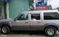 Cần bán xe Mekong Pronto năm 2007 xe nguyên bản giá 85 triệu tại Tiền Giang