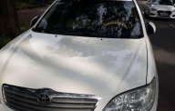 Bán xe Toyota Camry MT đời 2003, màu trắng số sàn, 285tr giá 285 triệu tại BR-Vũng Tàu