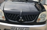 Xe Mitsubishi Jolie MT đời 2005 giá cạnh tranh giá 150 triệu tại Đồng Nai