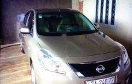 Bán Nissan Sunny năm 2016, nhập khẩu nguyên chiếc  giá 485 triệu tại Đắk Lắk