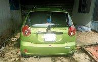 Bán ô tô Chevrolet Spark MT 2008, 105 triệu giá 105 triệu tại Cần Thơ