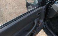 Bán xe Toyota Camry năm 1991, xe nhập giá 125 triệu tại Tp.HCM