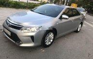 Bán Toyota Camry sản xuất 2015 xe nguyên bản giá 780 triệu tại Hà Nội