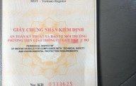 Bán Toyota Camry sản xuất năm 2003, 330 triệu giá 330 triệu tại Đồng Nai